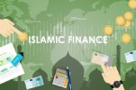 Kazakhstan's Financial Hub Adds Islamic Arbitration Capabilities