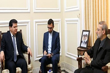 Violation of Syria's Territorial Integrity to Exacerbate Problems: Iran Speaker