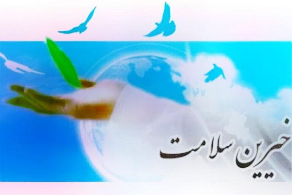 تشکیل اولین جلسه مجازی شورای مشارکتهای زنان مجمع خیرین سلامت کشور